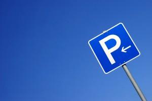 ARCOTEL_Hotels_Parken